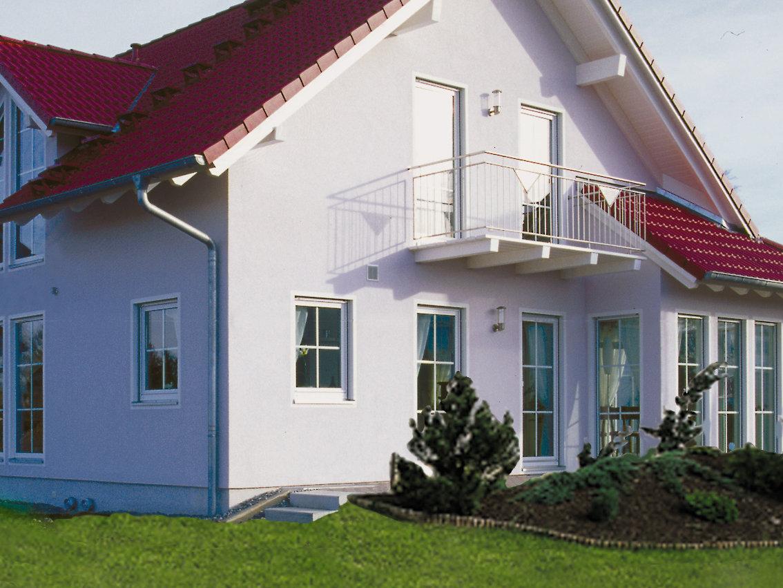 Balkongelander edelstahl balkongelander direkt for Edelstahl preise