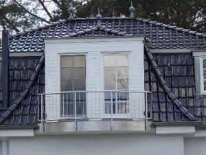 balkongel nder edelstahl balkongel nder direkt. Black Bedroom Furniture Sets. Home Design Ideas